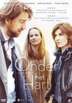 Onder het Hart (dvd)