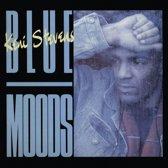 Blue Moods