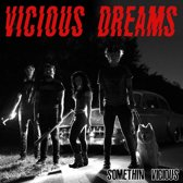 Somethin' Vicious