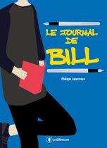 Le Journal de Bill