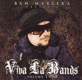 Viva La Bands Vol. 2 + DVD
