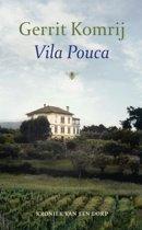 Vila Pouca