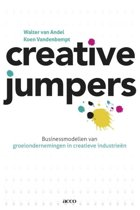 Creative jumpers