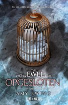 The jewel - The Jewel - Opgesloten