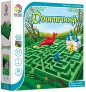SmartGames Doornroosje Deluxe (60 opdrachten) - Denkspel