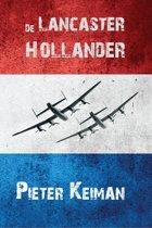 De Lancaster Hollander