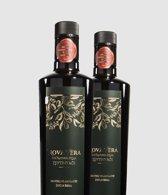 Nova Vera extra vierge olijfolie 500ml