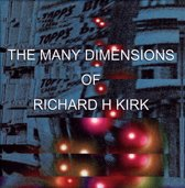 Many Dimensions Of