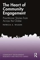 The Heart of Community Engagement