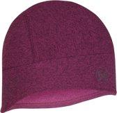 BUFF® Tech Fleece Hat R_Pink - Muts