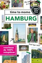 time to momo - time to momo Hamburg