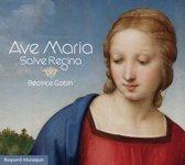Ave Maria / Salve Regina
