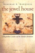 The Jewel House