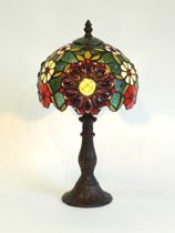 Arcade AL0086 - Tafellamp
