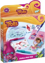 Trolls Spray pens
