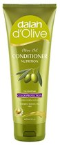 Dalan D'olive Conditioner color protection