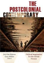 The Postcolonial Contemporary