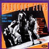 Fabulous Flips -26 Tr.-