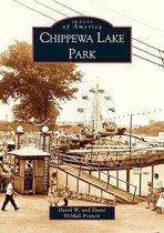 Chippewa Lake Park