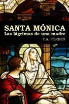 Santa Monica. Las Lagrimas De UNA Madre