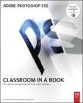 Adobe Photoshop CS5 Classroom in a Book