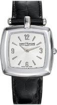 Saint Honore Mod. 721060 1ABAN - Horloge