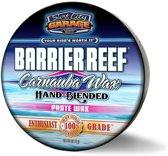 Surf City Garage Barrier Reef Paste Wax Kit