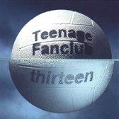 Thirteen (Remastered)