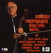 Celebration - Cello Concertos
