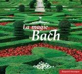 La Magie Bach