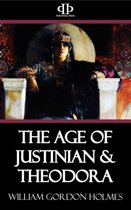 The Age of Justinian & Theodora
