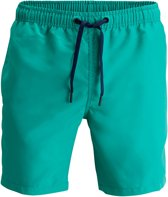 Loose Shorts, Seasonal Solids Sw, 1-p Bjorn Borg