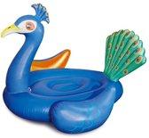 Opblaasbaar Zwembadfiguur - Pauw