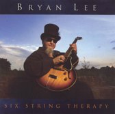 Six Strings Therapy