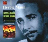 Latin Fever/Do the Bossa Nova