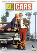 Used Cars (dvd)