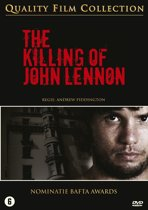 Killing Of John Lennon, The