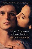 Omslag van 'Joe Cinque's Consolation'