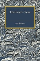 The Poets' Year