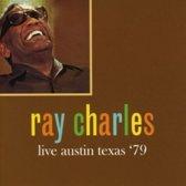 Live Austin Texas '79