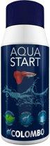 Colombo - Aqua Start - 100 ML