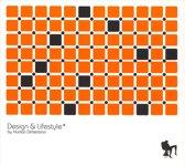 Design 7 Lifestyle -10Tr-