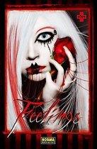 Feelings (eclips 8)
