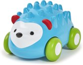 Skip Hop Explore & More Pull & Go Speelgoedauto Egel