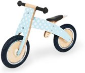 Pinolino Balance Bike Fridolin