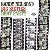Big Sixties Beat Party