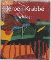 Jeroen Krabbe - schilder