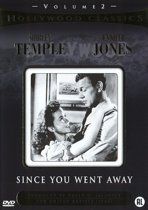 Since You Went Away (dvd)