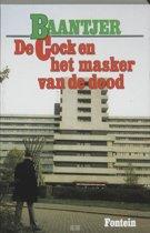 Baantjer 27 - De Cock en het masker van de dood