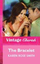 The Bracelet (Mills & Boon Cherish)